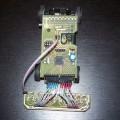 cizgi-izleyen-robot-hizli-motor-cny70-pic16f877-pil-robotu-4