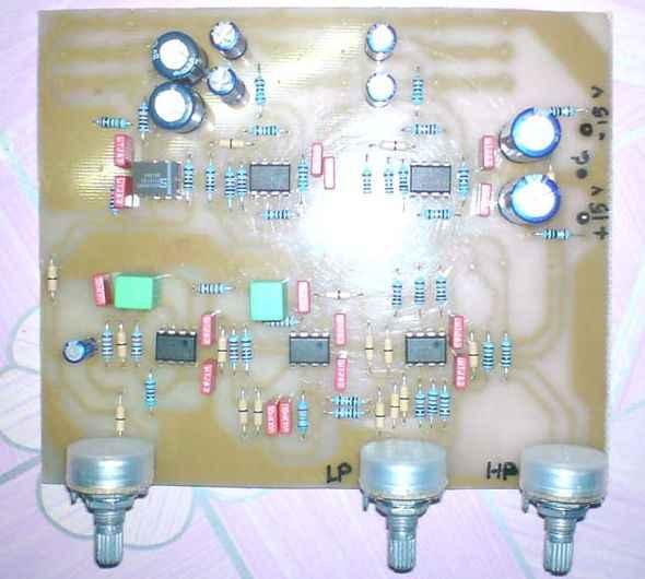 crossover-devresi-amfi-filtre-3yollu-filtre-2yollu