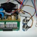 digital-power-supply
