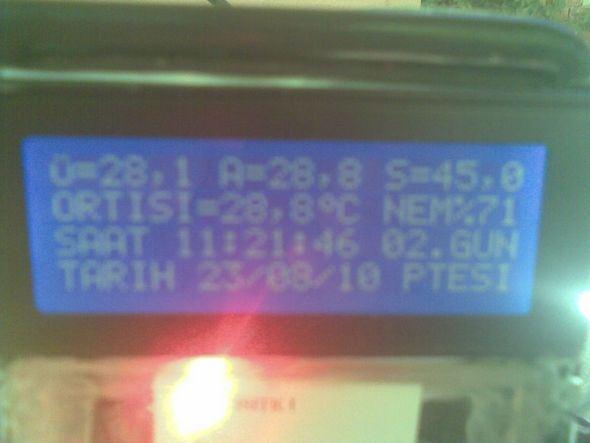 isis-sensorlu-dijital-kulucka-makinesi-2