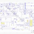 nuitek-400u-400w-atx-power-supply-sg6105-atx