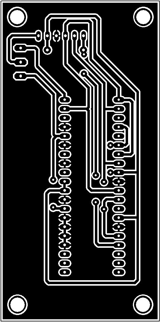 pickit 2 circuit diagram circuit diagram 2 1