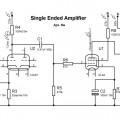 single-ended-lambali-amfi-el84-6p43p-ecc83-tube-amplifier-circuit-1-120x120