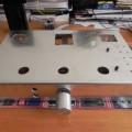 single-ended-lambali-amfi-el84-6p43p-ecc83-tube-amplifier-circuit-4-120x120