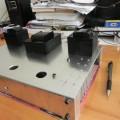 single-ended-lambali-amfi-el84-6p43p-ecc83-tube-amplifier-circuit-5-120x120