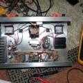 single-ended-lambali-amfi-el84-6p43p-ecc83-tube-amplifier-circuit-7-120x120