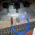 single-ended-lambali-amfi-el84-6p43p-ecc83-tube-amplifier-circuit-8-120x120