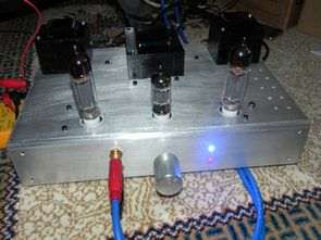 6-watt-single-ended-lambali-amfi-el84-6p43p-ecc83