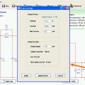 ViPer12A ViPer22A İzolasyonsuz smps güç kaynağı tasarımı