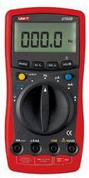 uni-trend-unit-ut60b-dijital-multimetre-semasi-lf9721-lp3