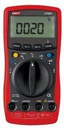 uni-trend-unit-ut60c-dijital-multimetre-semasi