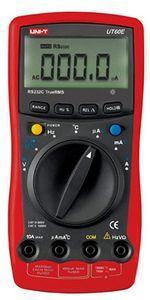 uni-trend-unit-ut60e-dijital-multimetre-semasi