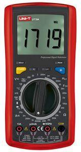 uni-trend-unit-ut70a-dijital-multimetre-semasi