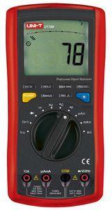 uni-trend-unit-ut70b-dijital-multimetre-semasi