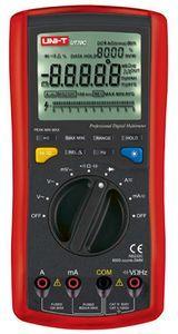 uni-trend-unit-ut70c-dijital-multimetre-semasi
