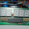 variable-power-supply