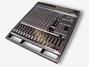 Yamaha EMX5000 mixer servis manuel şema (smps ir2153)
