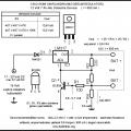 12v-7a-aku-sarj-devresi-lm317-charge-battery-circuit-1