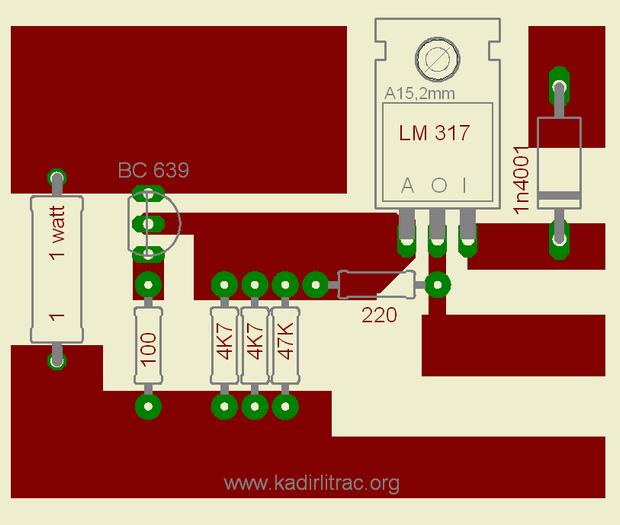 12v-7a-aku-sarj-devresi-lm317-charge-battery-circuit-22