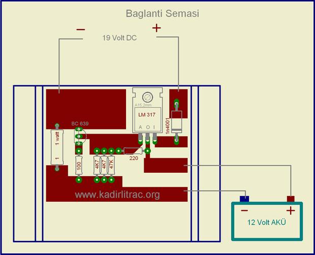 12v-7a-aku-sarj-devresi-lm317-charge-battery-circuit-33