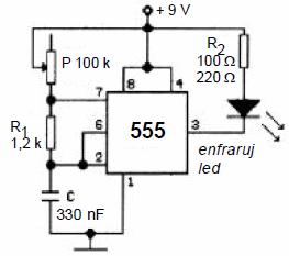 555-entegreli-enfraruj-verici-devresi