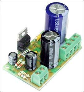 50W Amplifier Circuit TDA2050 TDA2050 tda2050 amfi tda2050amplifier circuit amfi devresi