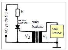 Tristorlerin-izolasyon-pals-darbe-transformatorleriyle-tetiklenmesi