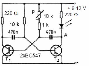 astable-multivibratorlu-basit-enfraruj-verici-devresi