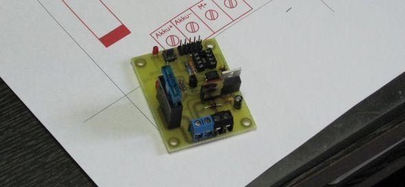 atmel-attiny45-pwm-motor-kontrol-motor-speed