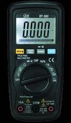 cem-dt932-m932-multimetre-semasi-DT-932