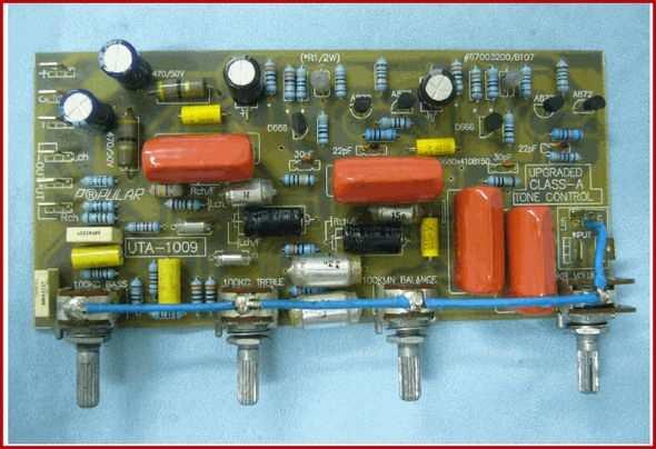 class-a-transistor-classa-tone-ton-kontrol-devresi-class-a