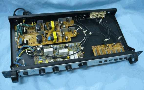 classa-class-a-2sa872-2sd666-transistor-tone-circuit