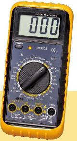 dt9208-olcu-aleti-dijital-multimetre-semasi-2