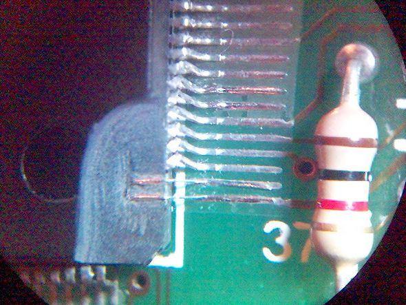 entegre-tamiri-ic-repair-integred-repairs-entegre-arizasi-6