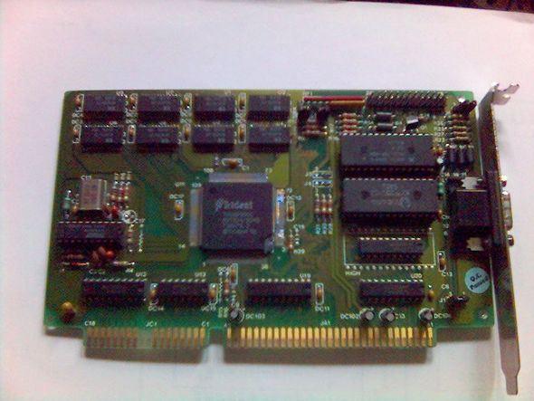 entegre-tamiri-ic-repair-integred-repairs-entegre-arizasi-7