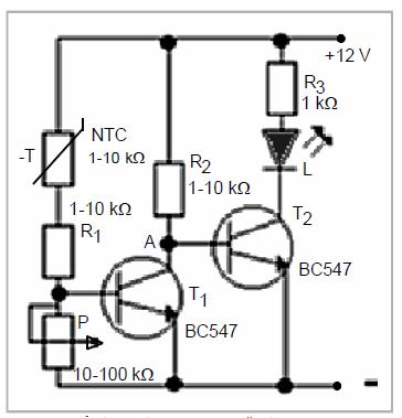 iki-transistor-NTC-sogukta-calisan-devre