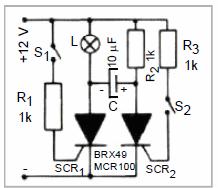 iki-tristorlu-otomatik-kapasitif-durdurma
