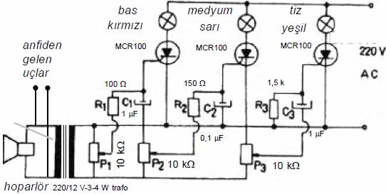 isik-modulatoru-devresi