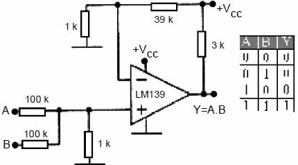 lm1900-op-ampli-ve-and-kapi-devresi-2