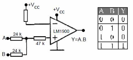 lm1900-op-ampli-ve-and-kapi-devresi