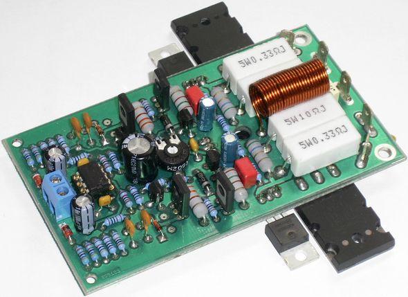 lynx-pcb-100w-anfi-devresi-hifi-amplifier