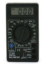 m838-olcu-aleti-dijital-multimetre-semasi_multimeter_M838
