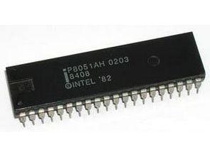 8052 8051 Mikrodenetleyici kod kütüphanesi 8052 projeleri