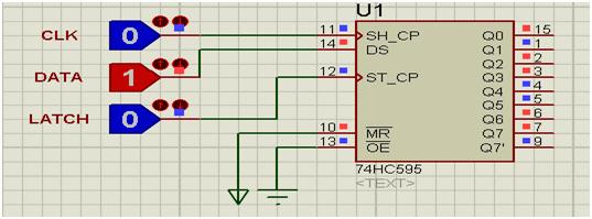 microc-dersleri-kaydedici-entegreler-clk-data-latch