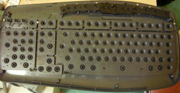microsoft-wireless-klavye-ic-tuslar-buton