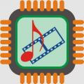 MP3, MP4 Multimedya entegre bilgileri