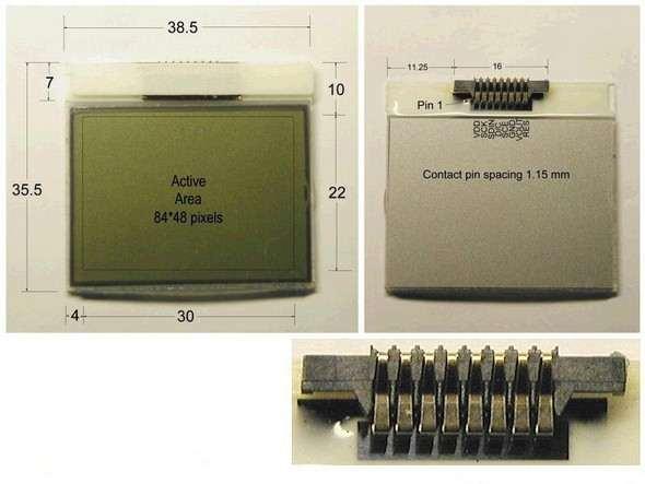 nokia-3310-lcd-msp430