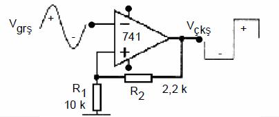 op-ampli-schmitt-tetikleme-devresi