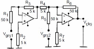 op-ampli-yuksek-giris-voltajli-enstrumantasyon-yukselteci