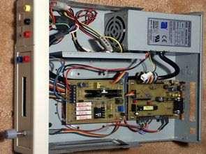 PIC16F876 50ma 2 amper Nicd  Nimh pil şarj devresi (mosfet)
